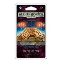 Arkham Horror AHC20 Threads of Fate Mythos Pack