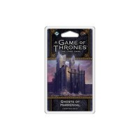 Game of Thrones LCG (GT13) Ghosts of Harrenhal Chapter Pack