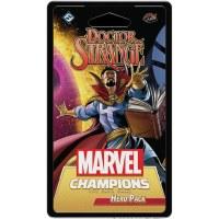 Marvel Champions (MC08) Doctor Strange Hero Pack