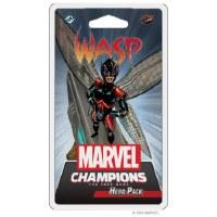 Marvel Champions (MC13) Wasp Hero Pack