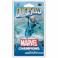 Marvel Champions (MC14) Quicksilver Hero Pack