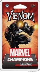 Marvel Champions (MC20) VenomHero Pack EN