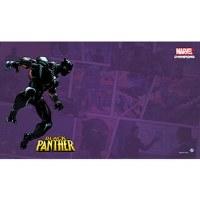 Marvel Champions Black Panther Game Mat