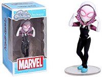 Funko Rock Candy Marvel Spider Gwen