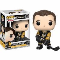 Funko POP! Pittsburgh Penguins Evgeni Malkin
