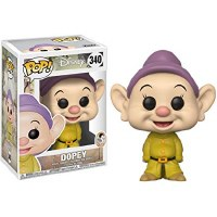 Funko POP! Disney Dopey