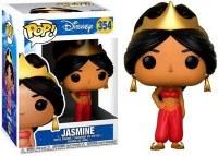 Funko POP! Aladdin Jasmine