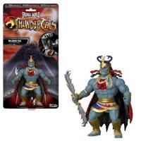 Funko Savage World Thundercat Mumm-Ra Action Figure 10cm