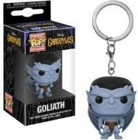 Funko POP! Keychain Gargoyles Goliath