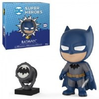Funko Five Star DC Classics Batman