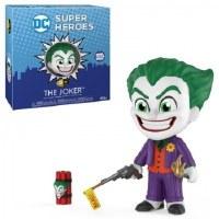 Funko Five Star DC Classics Joker