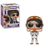 Funko POP! Fortnite Moonwalker
