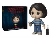 Funko Five Star Stranger Things Mike