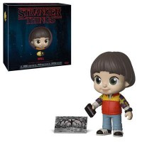 Funko Five Star Stranger Things Will