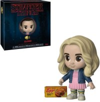 Funko Five Star Stranger Things Eleven