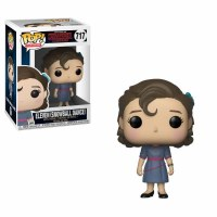 Funko POP! Stranger Things Eleven at Dance