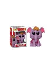 Funko POP! Aladdin Elephant Abu