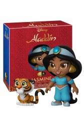 Funko Five Star Aladdin Jasmine