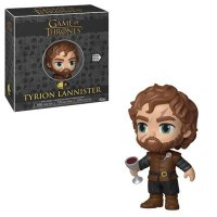 Funko Five Star Game of Thrones Tyrion Lannister