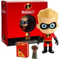 Funko Five Star Incredibles Dash