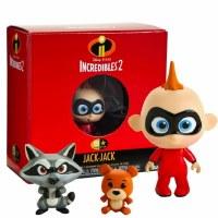 Funko Five Star Incredibles Jack Jack