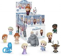 Funko Mystery Mini Frozen 2