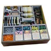 Everdell Boardgame Organiser Insert