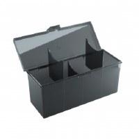 Gamegenic Fourtress 320+ Black