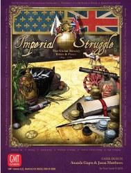 Imperial Struggle EN