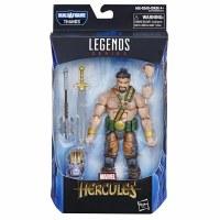 Marvel Legends Avengers Infinity War Series Hercules