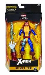 Marvel Legends X-Men Series Forge