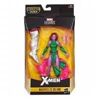 Marvel Legends X-Men Series Blink