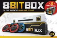 8 Bit Box Deutsch