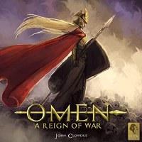 Omen: A Reign of War EN