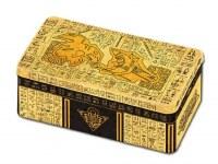 Yu-Gi-Oh 2021 Gold Sarcophagus Tin Ancient Battles EN