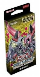 Yu-Gi-Oh Rising Rampage Sp.Ed. Deutsch