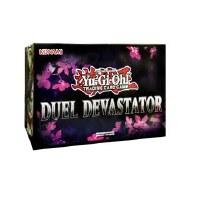 Yu-Gi-Oh Duel Devastator EN