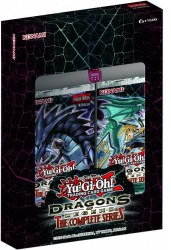 Yu-Gi-Oh Dragons of Legends EN