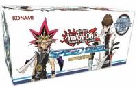 Yu-Gi-Oh Speed Duel Battle City Box 2020 EN