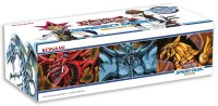 Yu-Gi-Oh Speed Duel Battle City Box 2020 DE