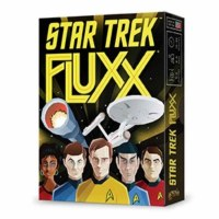 Star Trek FLUXX EN