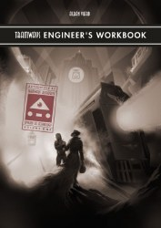 Tramways Engineers Workbook EN