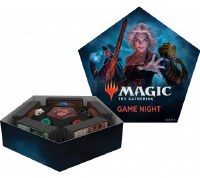 Magic Game Night 2019 - EN