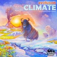 Evolution - Climate EN