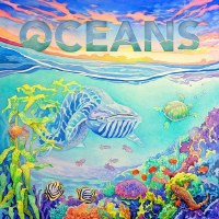 Oceans EN