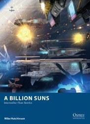 A Billion Suns Interstellar Fleet Battles EN
