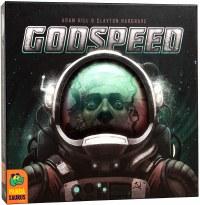Gospeed English