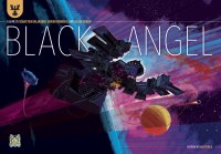 Black Angel English