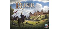 Rurik Dawn of Kiev EN