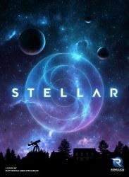 Stellar English